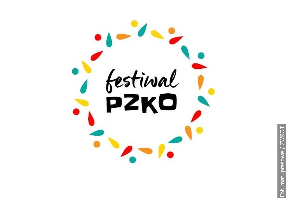 logofestiwal.jpg